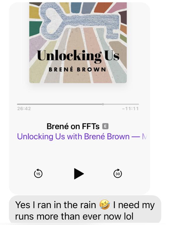 unlocking us 1