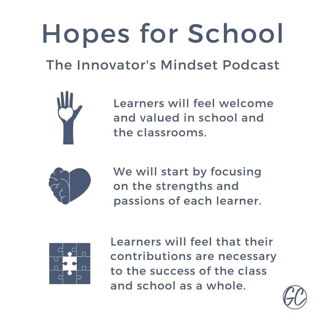 George Couros Image